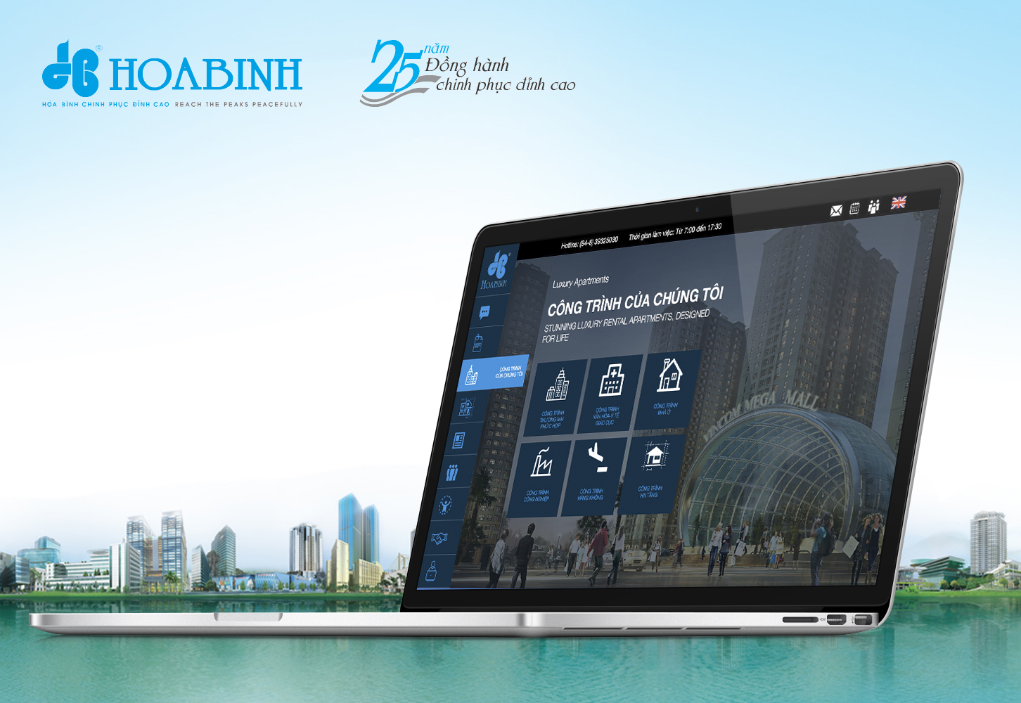website-hoa-binh-corporation