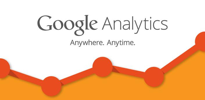 huong-dan-lam-marketing-voi-google-analytics